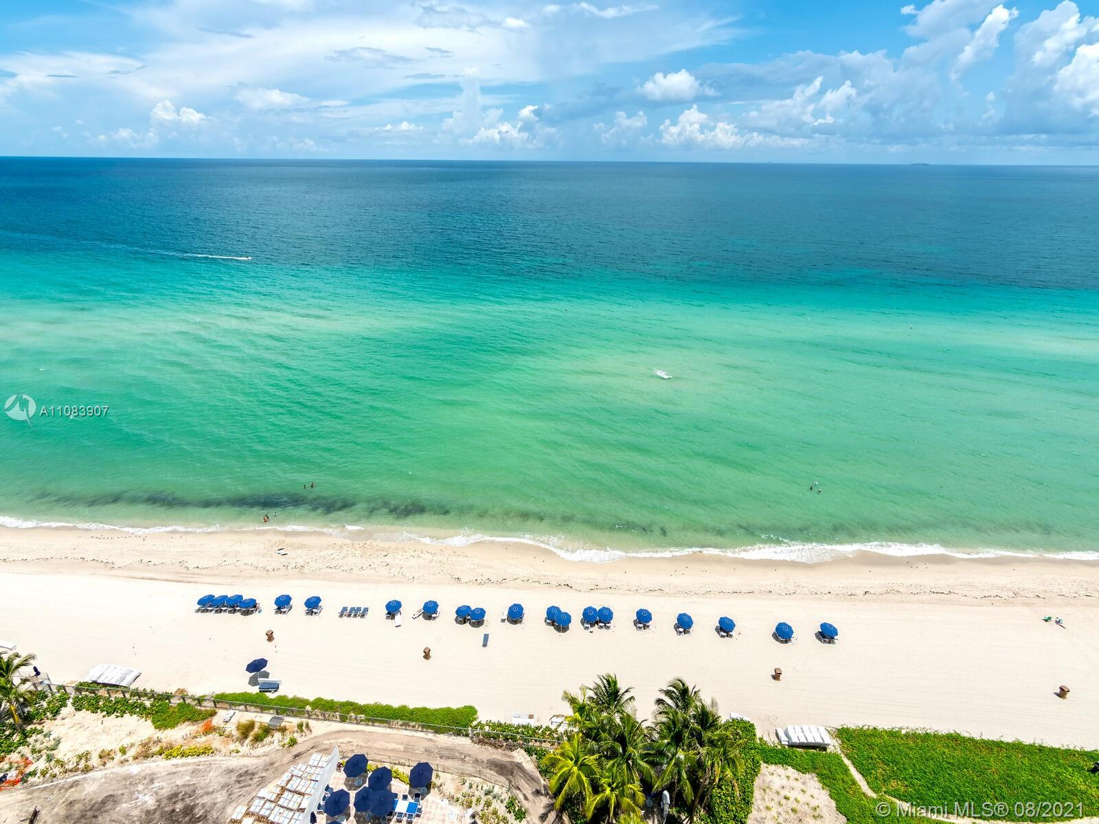 16047  Collins Ave #1702 For Sale A11083907, FL