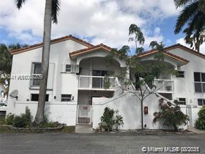 7655 SW 153rd Ct #204 For Sale A11085209, FL