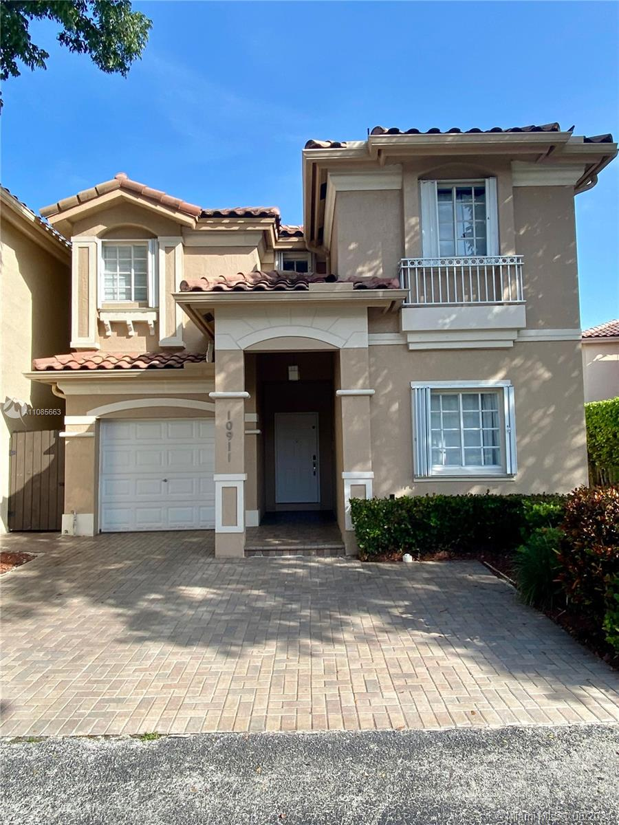 10911 NW 67th Ter  For Sale A11085663, FL