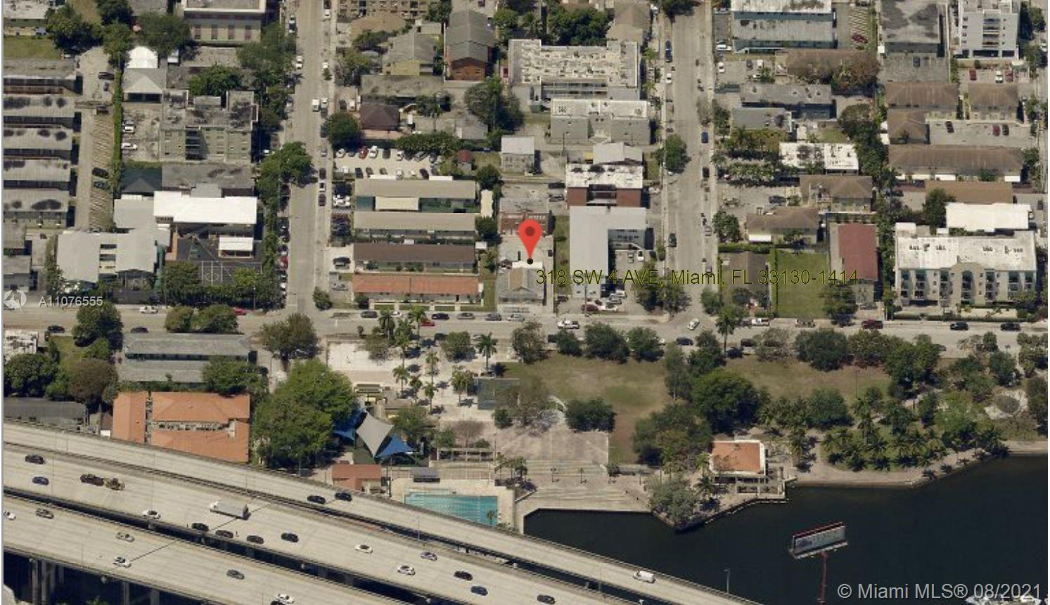 318 SW 4th Ave  For Sale A11076555, FL