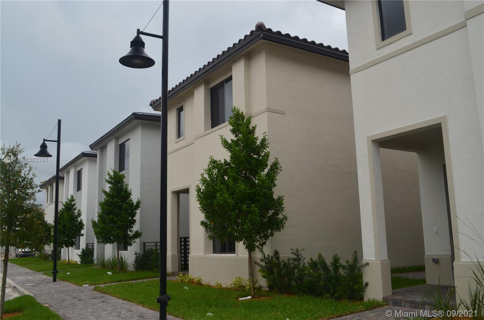 4445 NW 82nd Ave  For Sale A11083391, FL