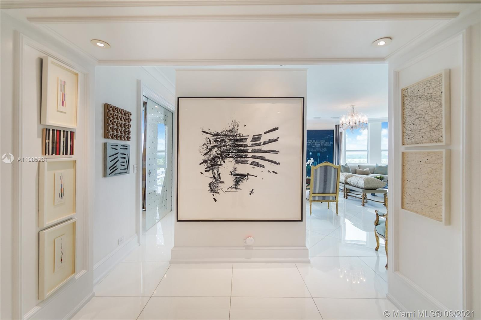 10225  Collins Ave   703-1