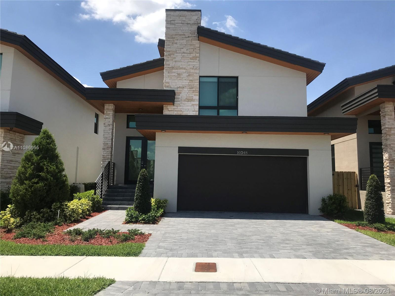 10348 NW 76th Ter  For Sale A11086055, FL