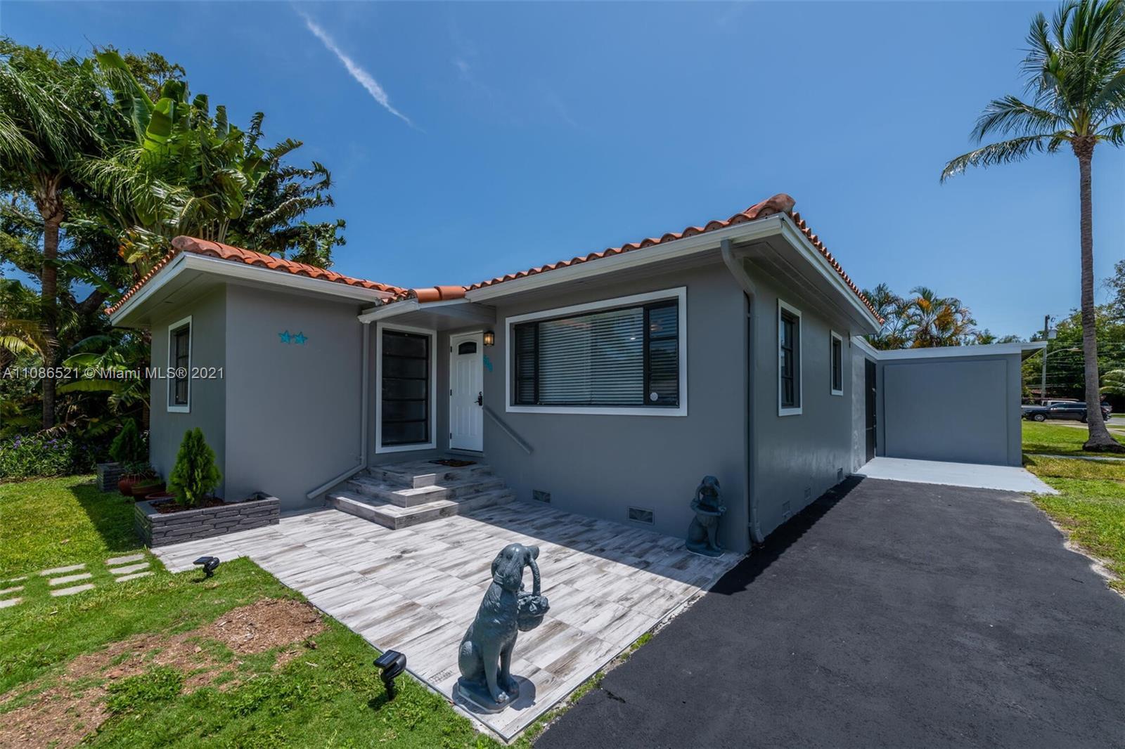529 8th St, Dania Beach, Florida 33004