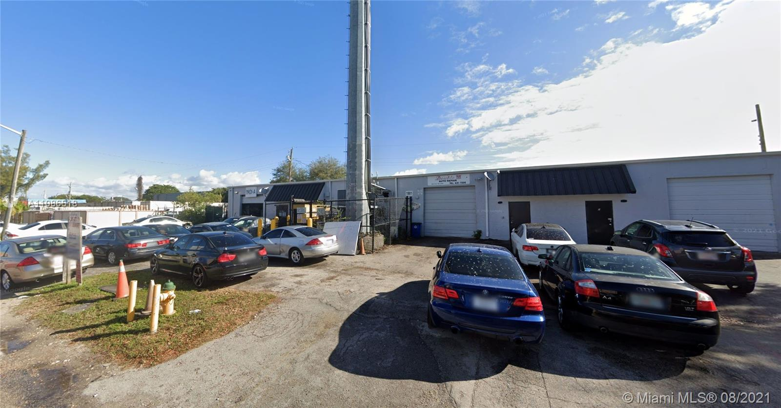 1901 SW 100th Ter  For Sale A11086518, FL