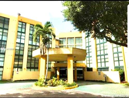 11790 SW 18th St #107-3 For Sale A11086621, FL