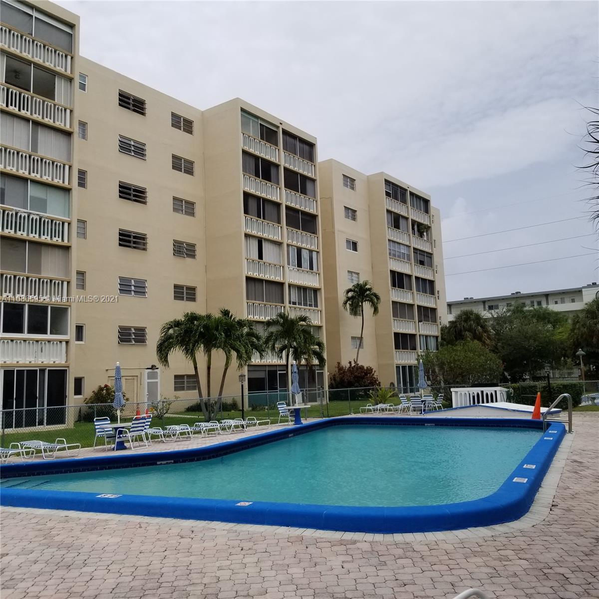 319 NE 14th Ave #103 For Sale A11086595, FL