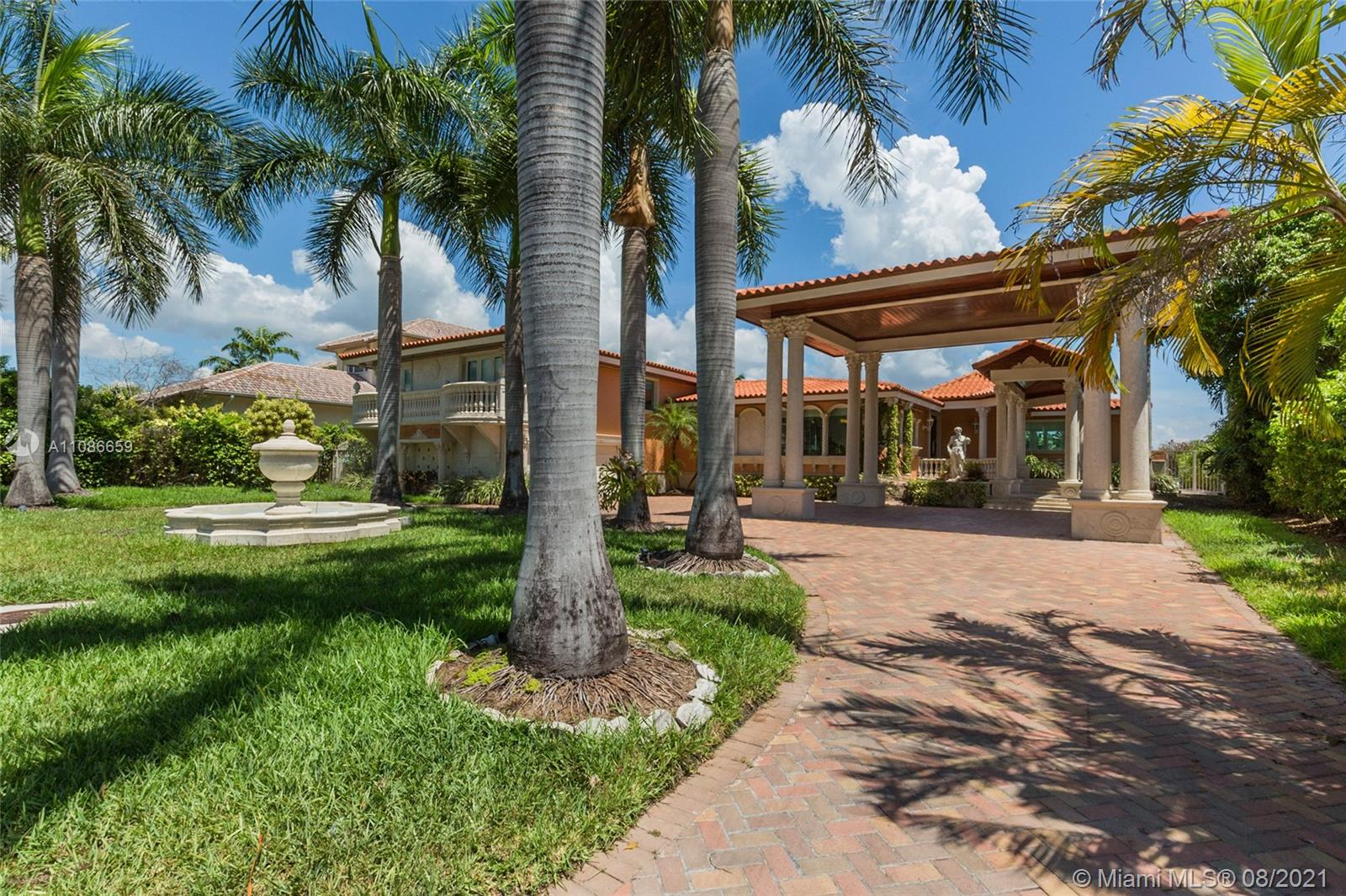1249  Biscaya Dr  For Sale A11086659, FL