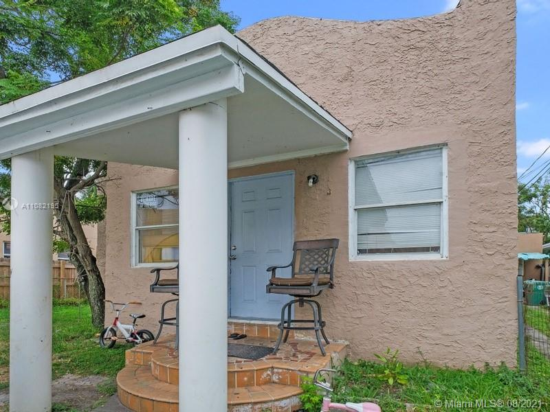 1064 NW 29th Ter  For Sale A11082195, FL