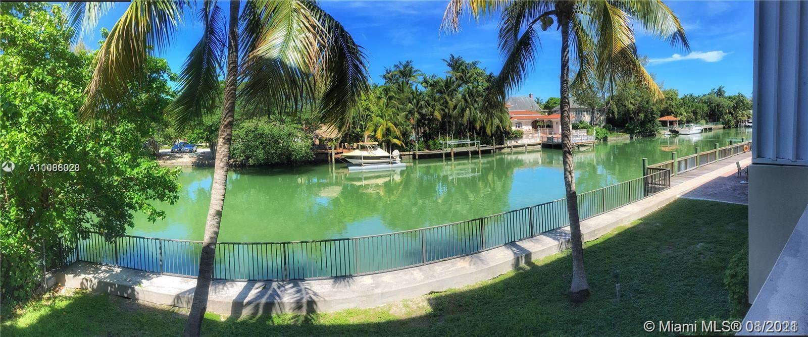 4011 N Meridian Ave #11 For Sale A11086928, FL