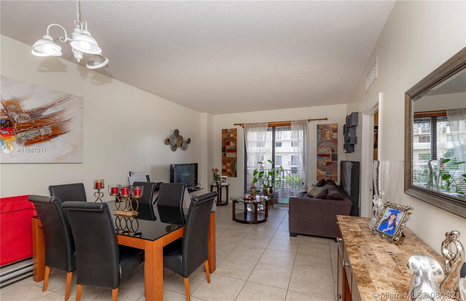 8430 SW 8th St #405B For Sale A11087011, FL