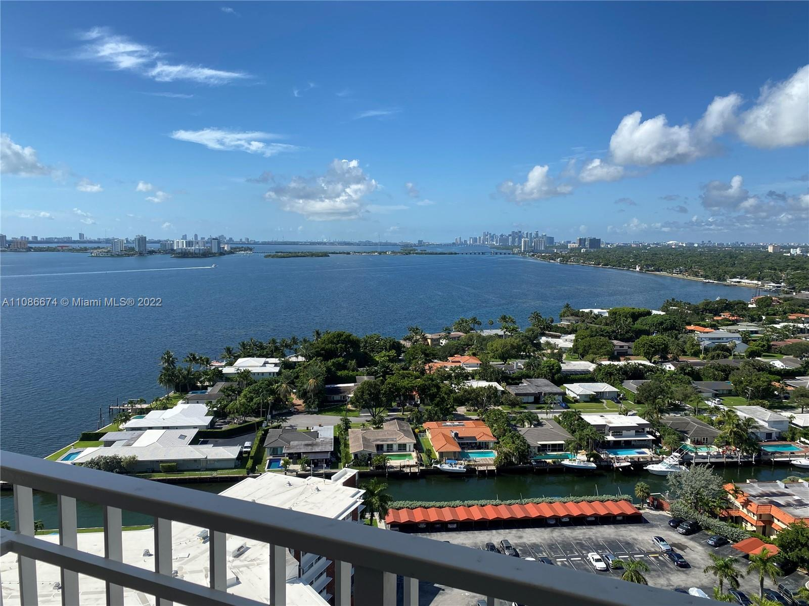 4000  Towerside Ter #2310 For Sale A11086674, FL