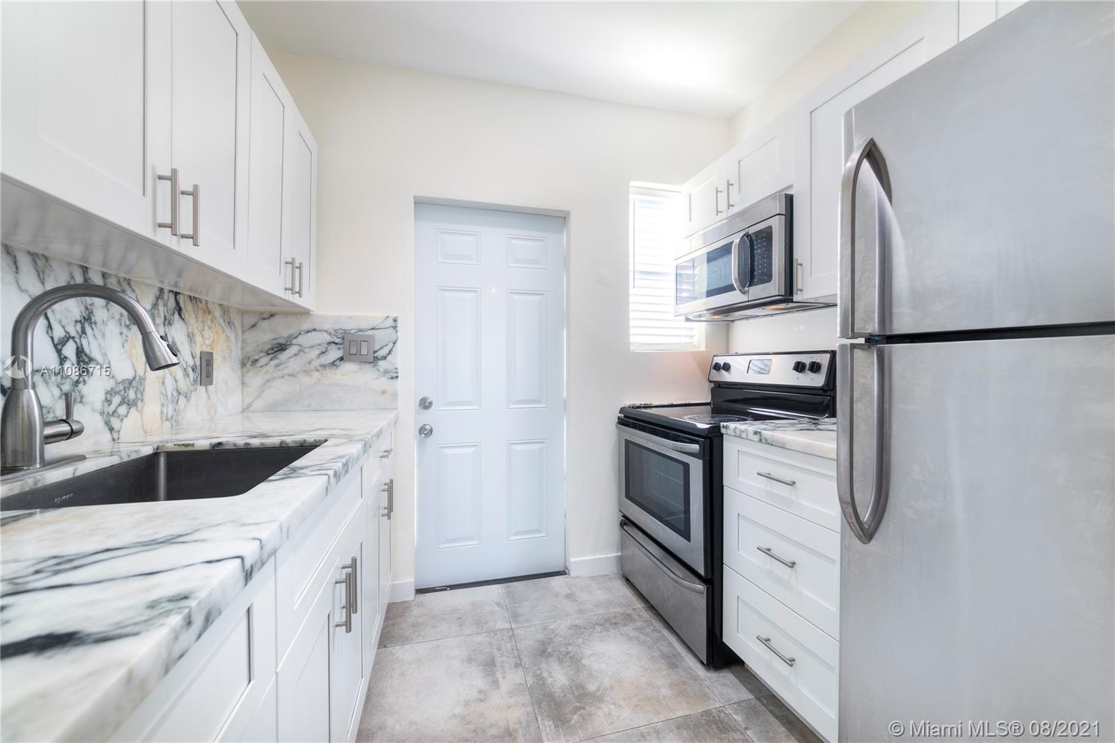 Undisclosed For Sale A11086715, FL