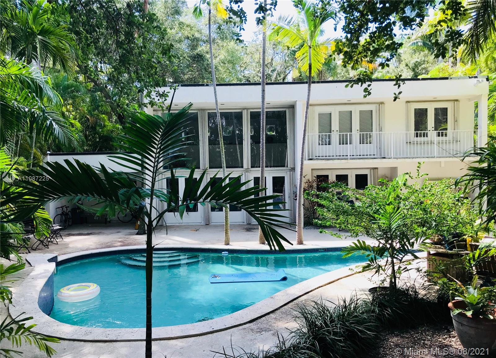 1951  Secoffee St  For Sale A11087225, FL