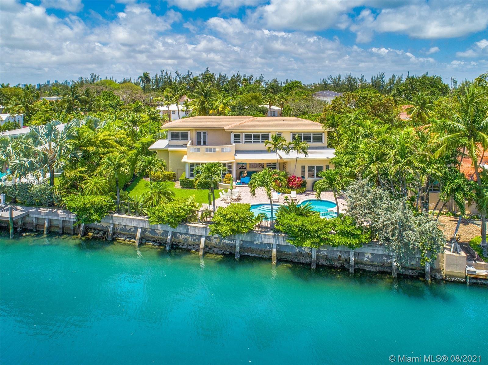 2995 Flamingo Dr, Miami Beach, Florida 33140