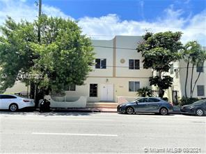 7920  Harding Ave #11 For Sale A11087282, FL