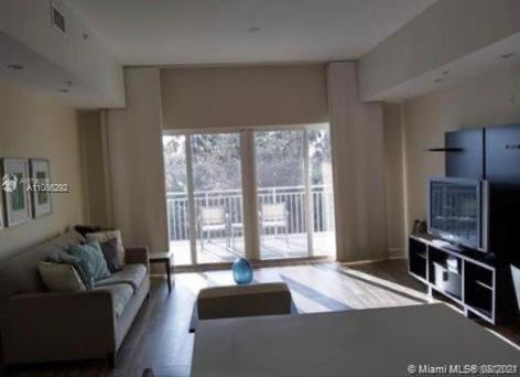5300 NW 87th Ave #612 For Sale A11086292, FL