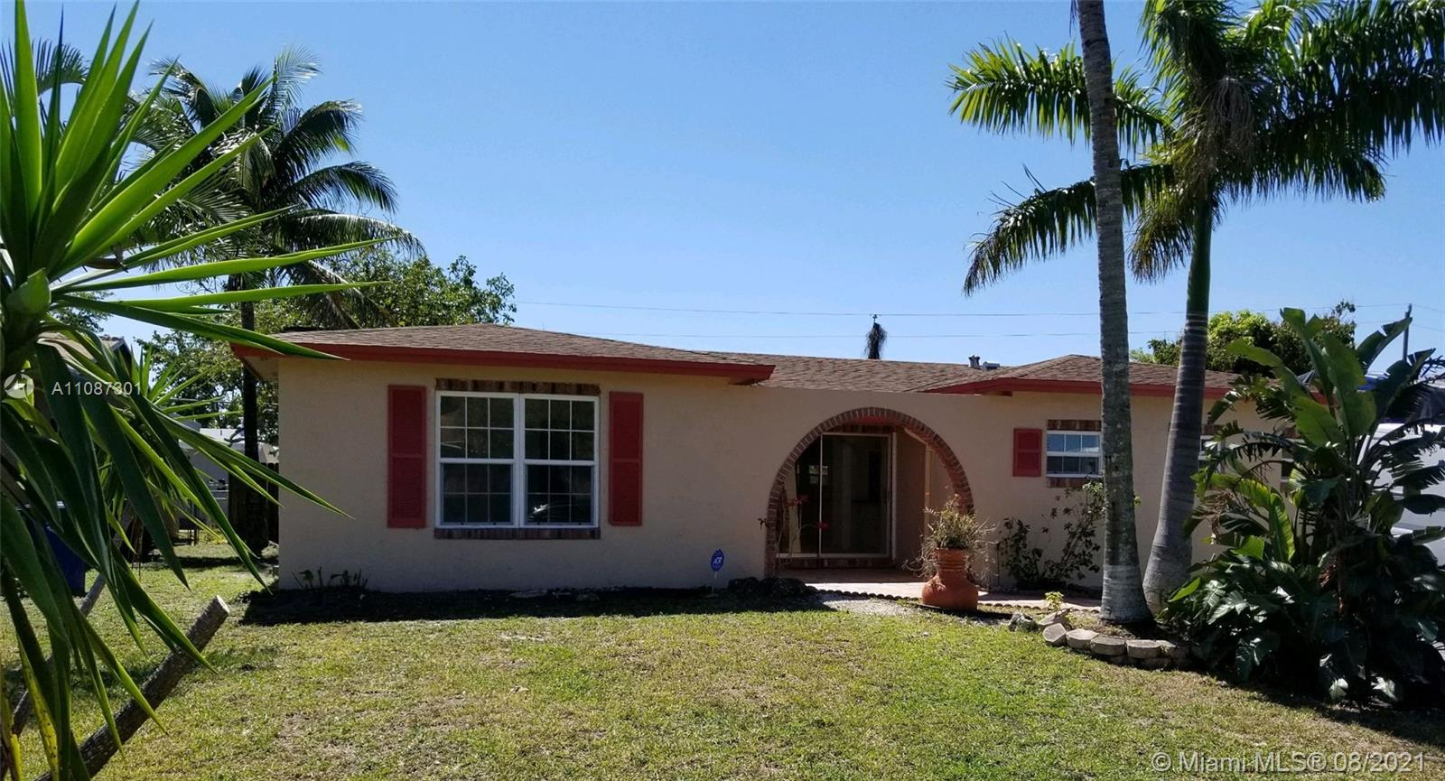 Undisclosed For Sale A11087301, FL