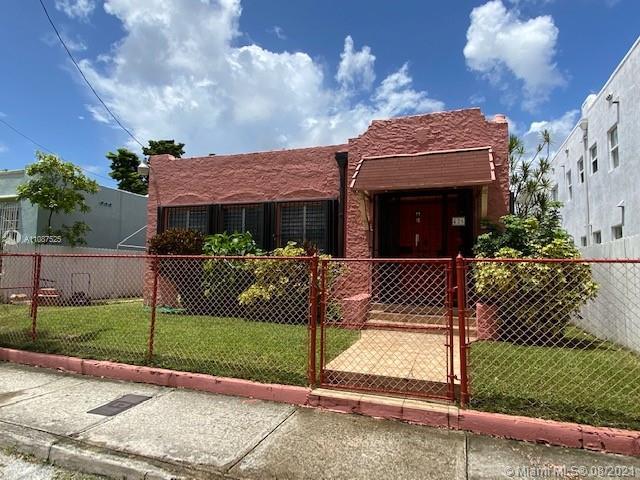 426 10th Ave, Miami, Florida 33130