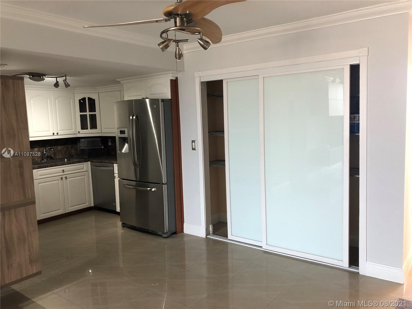 854 NW 87th Ave #506 For Sale A11087528, FL