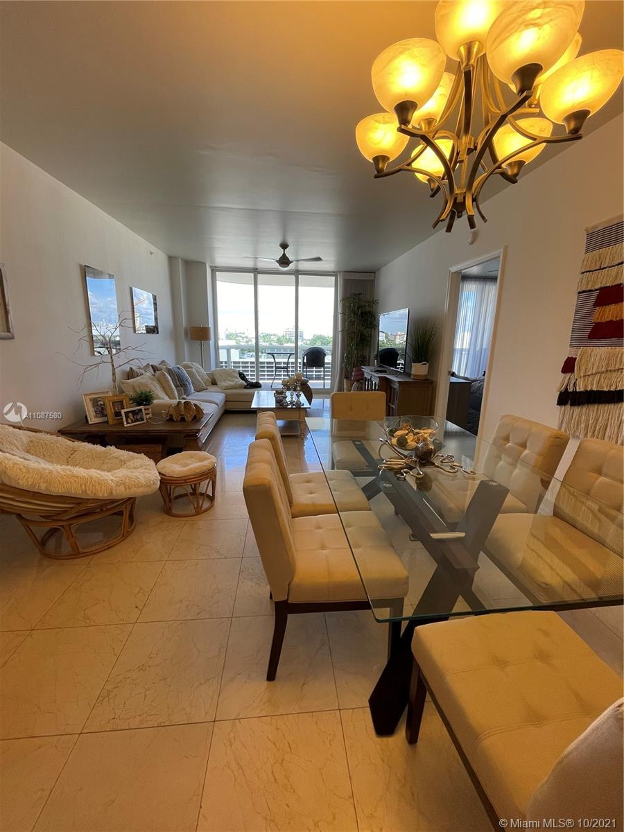 Undisclosed For Sale A11087580, FL