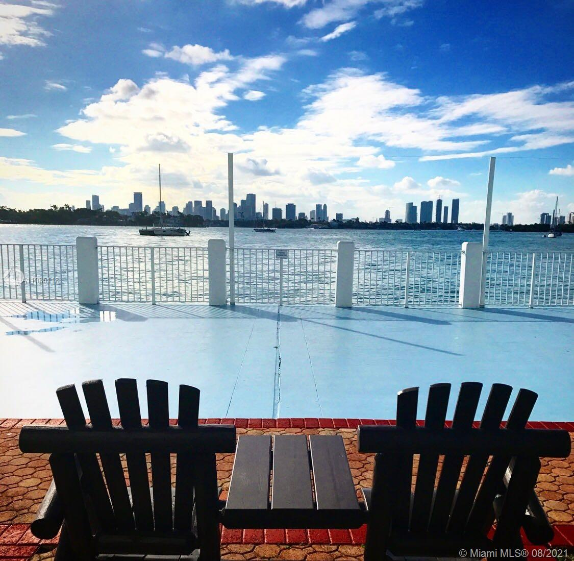 1250  West Ave #6O For Sale A11086118, FL