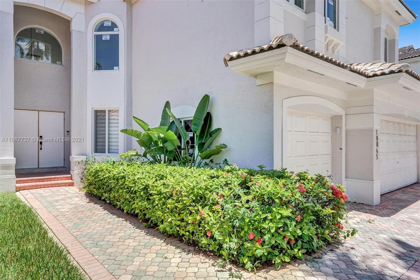 10865 NW 73rd Ter  For Sale A11087727, FL
