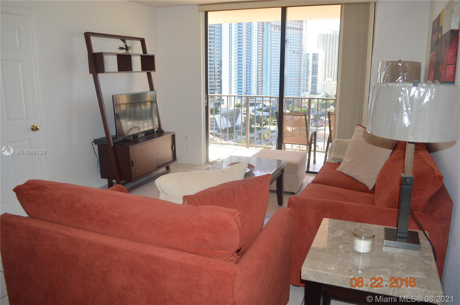 210  174th St #1904 For Sale A11088129, FL