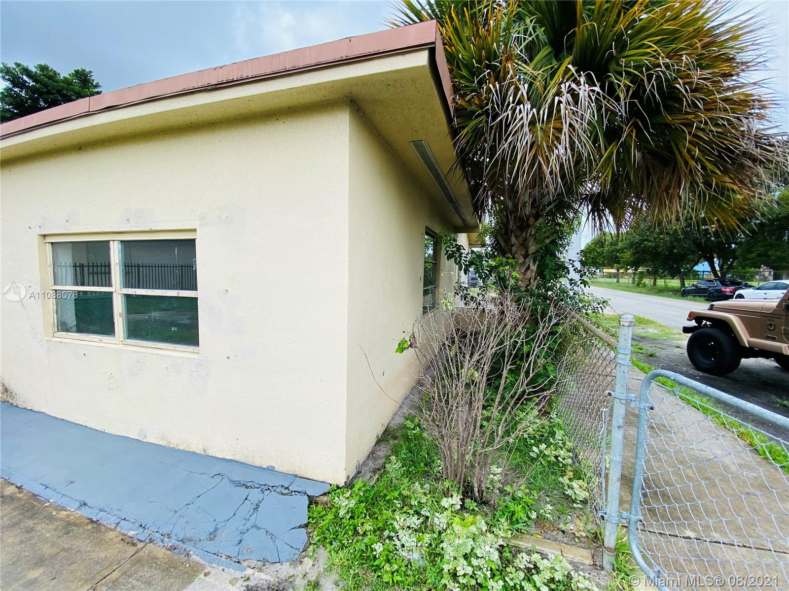 1114 NW 66th Street  For Sale A11088078, FL