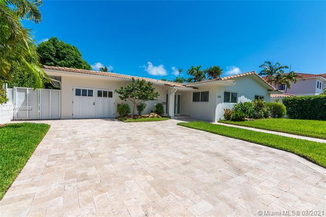 2283  Keystone Blvd  For Sale A11085429, FL