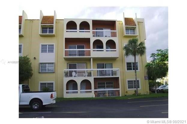 7707  Camino Real #410 For Sale A11088287, FL