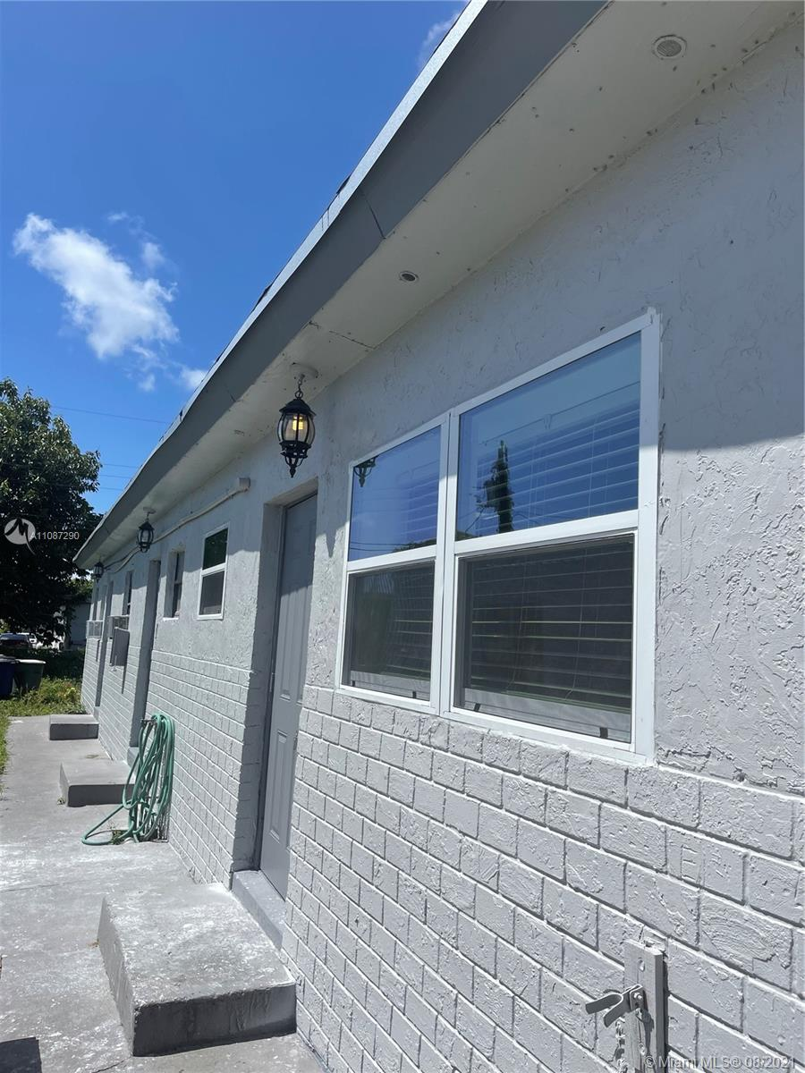 741 NW 4th St  For Sale A11087290, FL