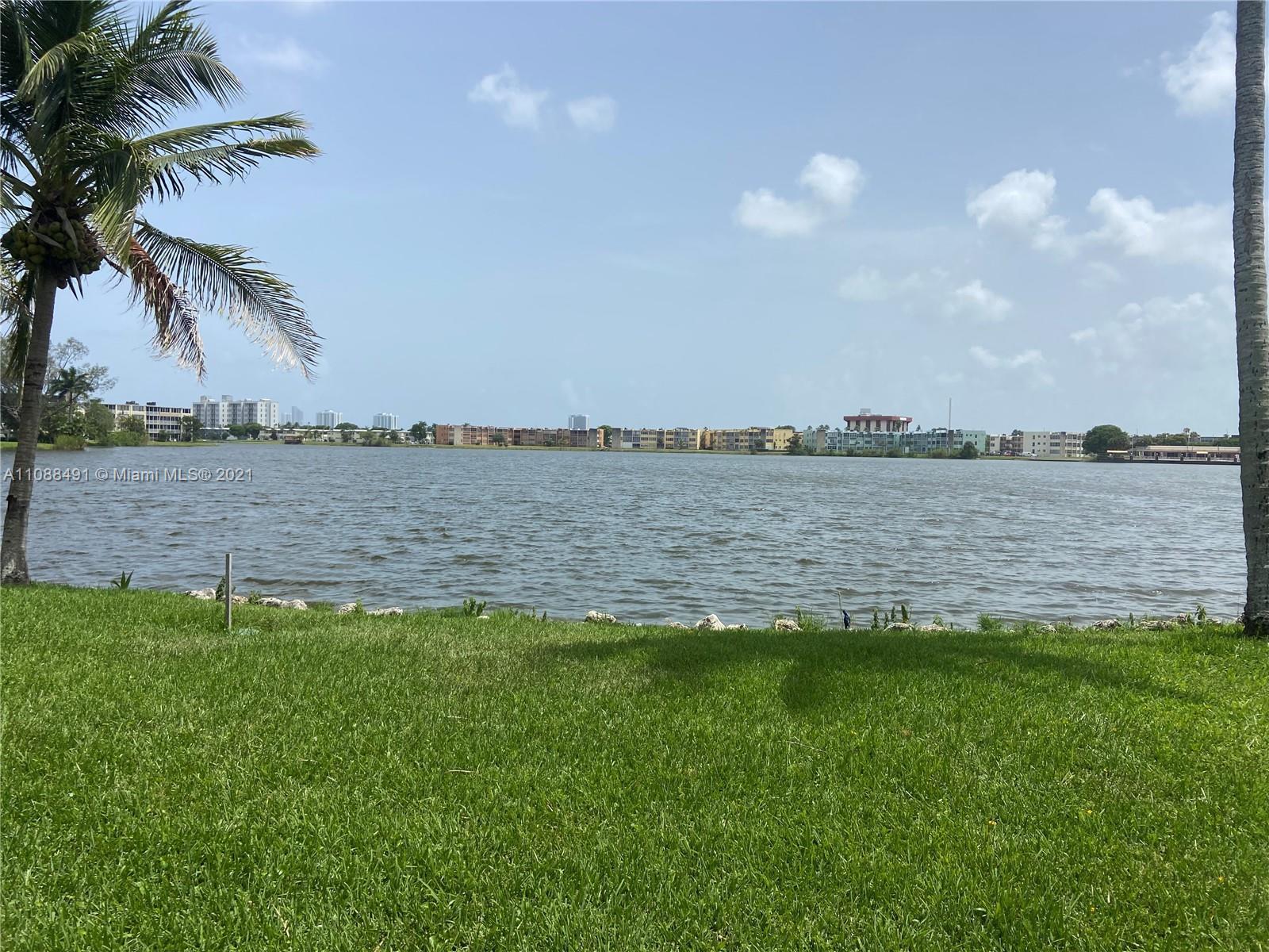 19001 14th Ave Unit 312, Miami, Florida 33179