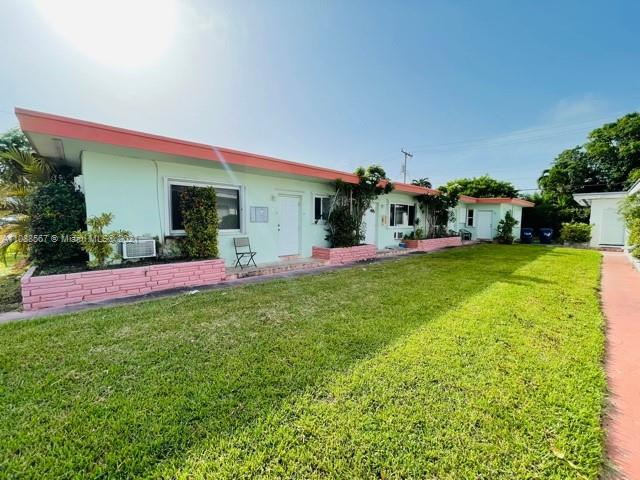 740  83rd St  For Sale A11088567, FL