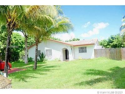 16805 SW 109th Ct  For Sale A11086557, FL