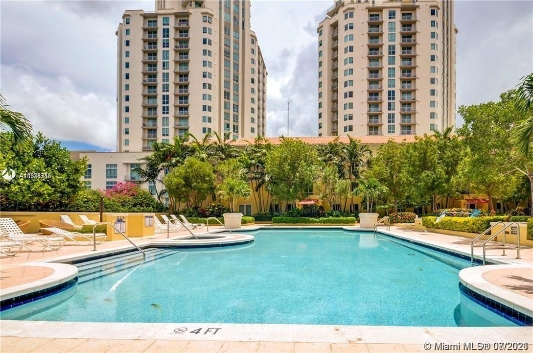 7355 SW 89th St #423N For Sale A11088310, FL