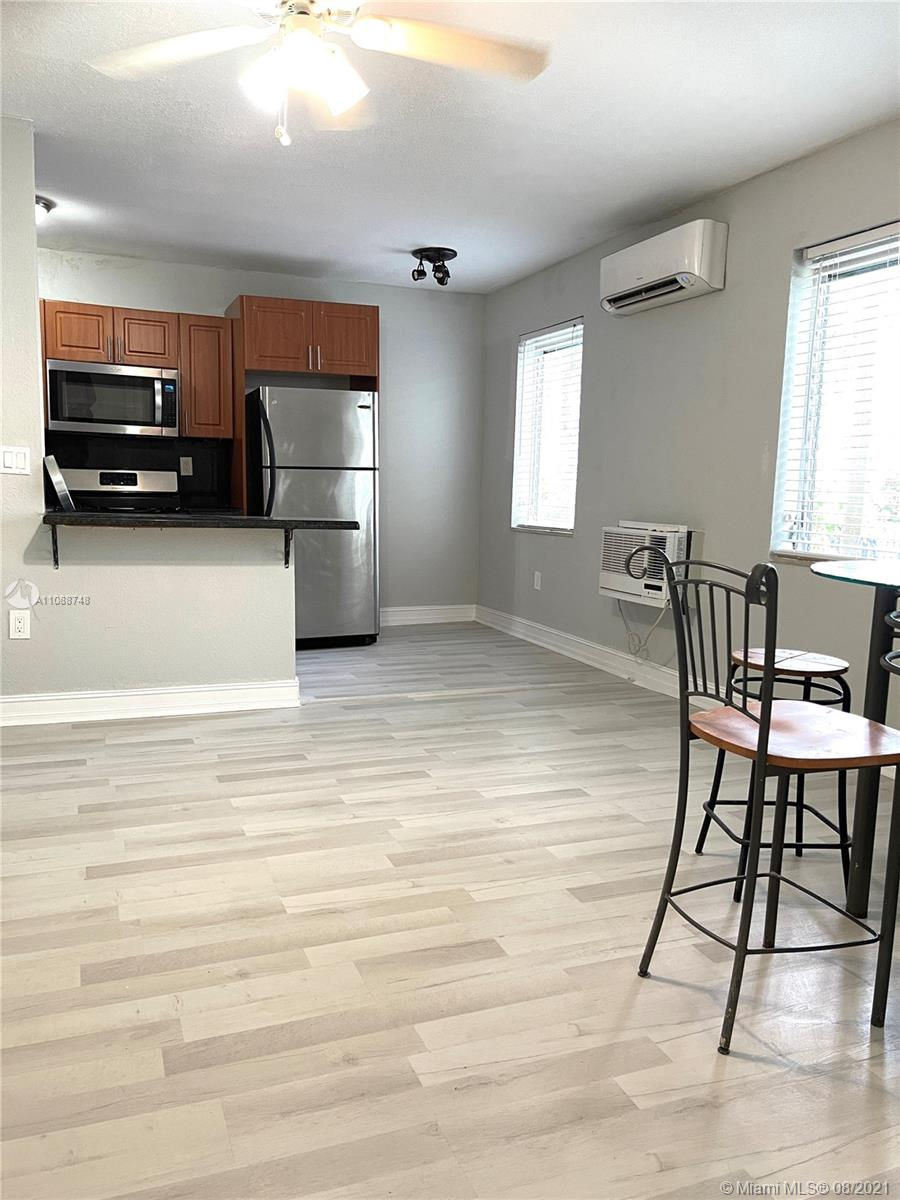 7928  Harding Ave #3 For Sale A11088748, FL