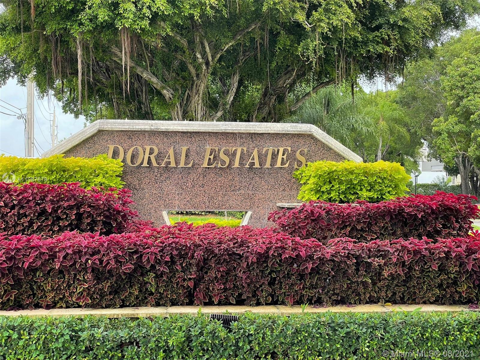 5134 NW 94th Doral Pl  For Sale A11087678, FL