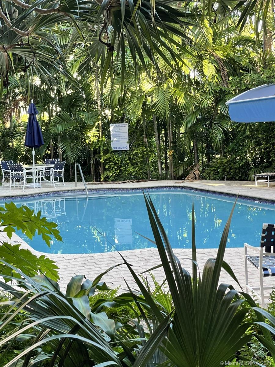 1120  99th St #202 For Sale A11082812, FL