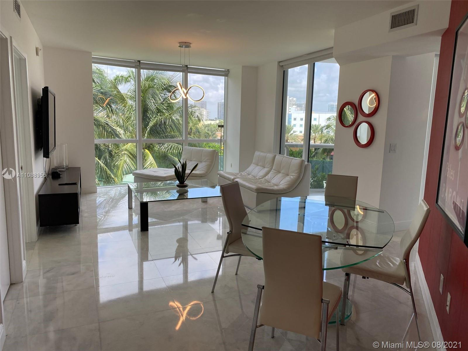 18201  Collins Ave #501A For Sale A11088955, FL