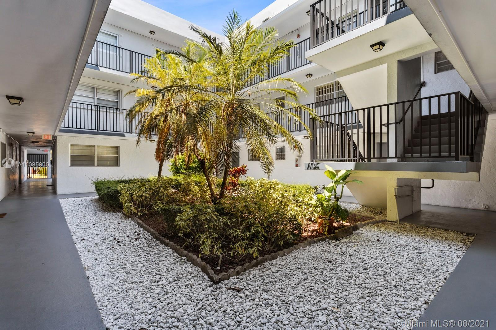 1800 SW 25th St #2102 For Sale A11085900, FL