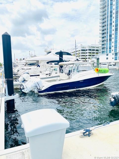 17211 Biscayne Blvd 84, Miami, Florida 33160