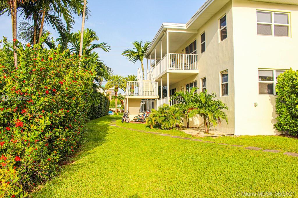 , Bay Harbor Islands, Florida 33154