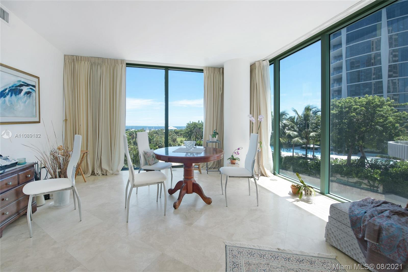 3400 SW 27th Ave #503 For Sale A11089182, FL