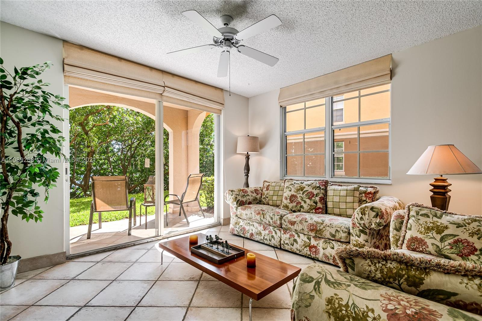 19701 E Country Club Dr #5107 For Sale A11089268, FL