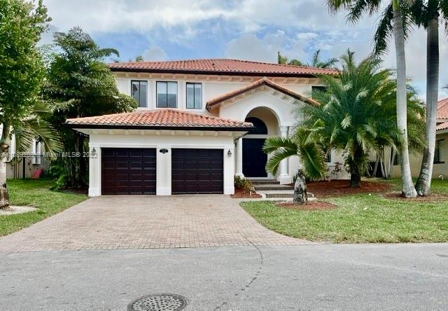 7508 SW 189th St  For Sale A11089208, FL