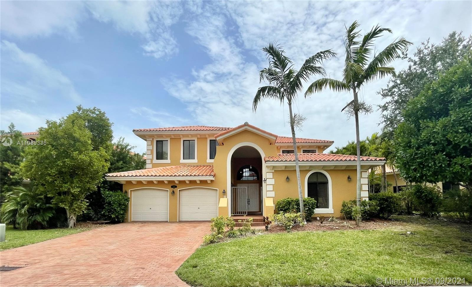 7428 SW 189th St  For Sale A11089336, FL