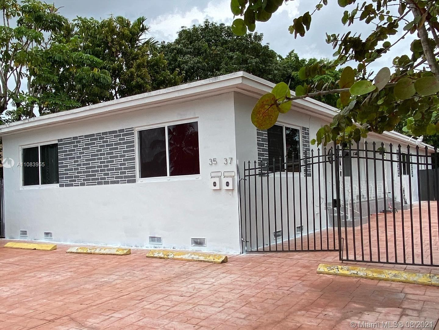35 NW 48th Pl  For Sale A11083955, FL