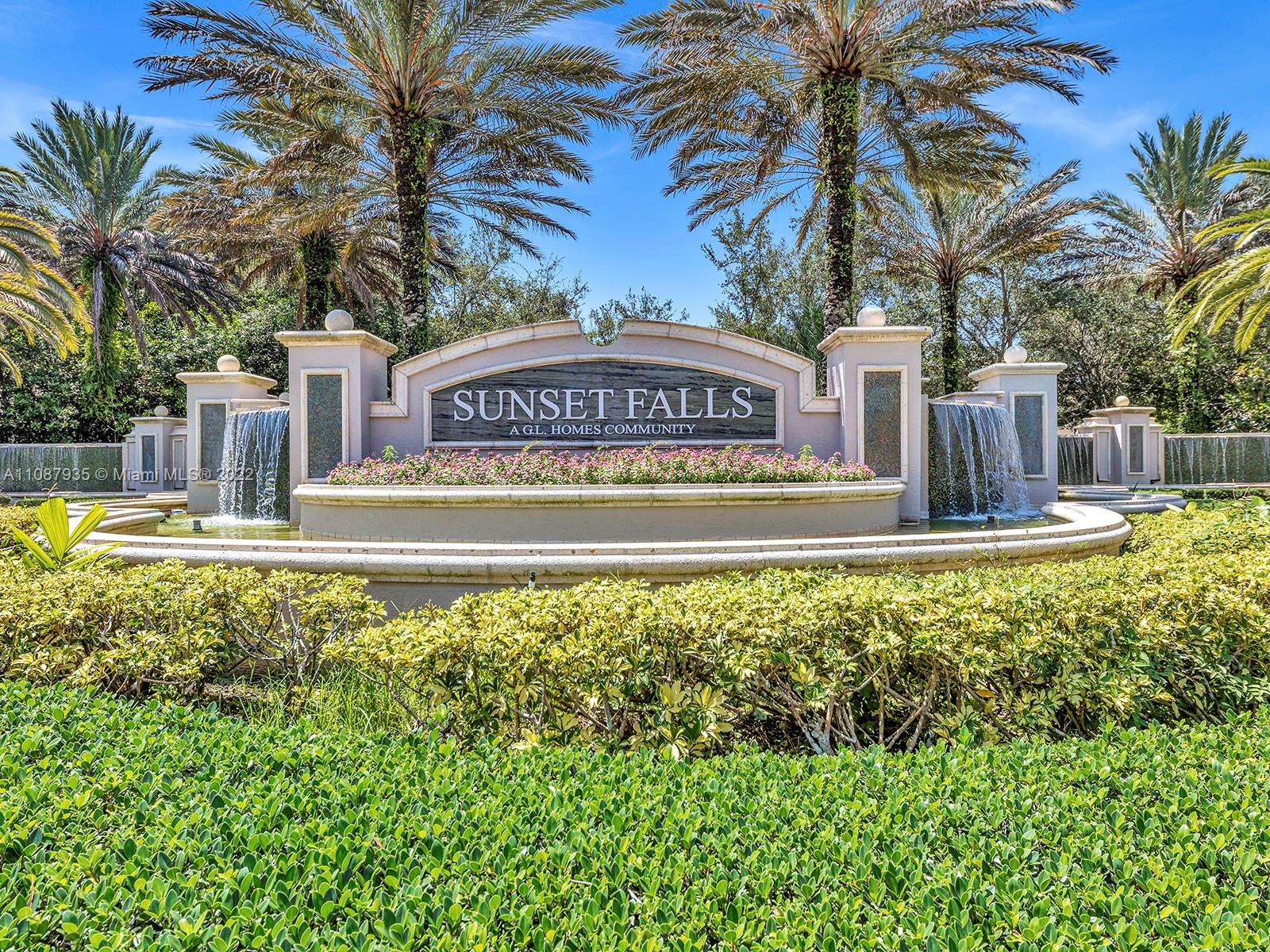 17724 SW 47th St  For Sale A11087935, FL