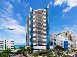 6301  Collins Ave #1207 For Sale A11086619, FL